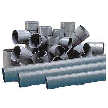 ABRAÇADERA PVC INJERT 110/125-40