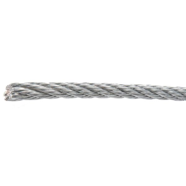 CABLE ACER 3MM 15M (6x7)